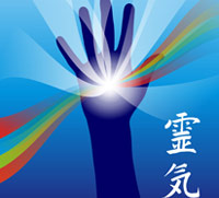 reiki classes in breckenridge
