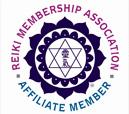 reiki membership
