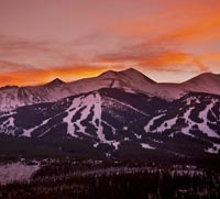 resort, reiki classes, breckenridge